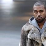 Kim Kardashian Instagram-posztban írt Kanye West mentális betegségéről