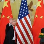 Trump szerint Kína direkt neki szánta a koronavírust
