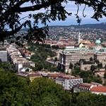 Készüljön fel, újabb brit turistaroham jöhet Budapestre