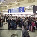 Normális az, hogy 200 millió ember repül? Hogyan hat a járvány az energiafogyasztásra?