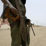 Magyarország még több katonát küld Maliba