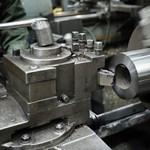 Kis gépipari cégekbe csatornáztak félmilliárd forint uniós pénzt