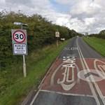 Börtönt kapott egy magyar autós, aki rossz oldalon hajtott és balesetezett Angliában