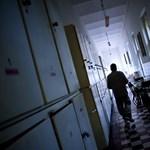"""Kórházlobbi: a """"Biblia nyelvén"""" sikerült meggyőzni az államtitkárt"""