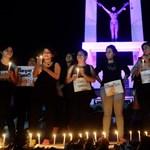 20 évre börtönbe küldhetik a salvadori nőt, akit teherbe ejtett a megerőszakolója