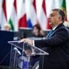 """Új fronton támadja a Sargentini-jelentést a kormány, jönnek a rádiós és tévés """"tájékoztatók"""""""