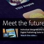 Adobe bejelentések: Nitobi felvásárlás, WoodWing Software integrációk, érdekes együttműködések