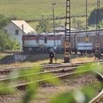 Magáncég vetett szemet a Pozsony-Kassa vasútvonalra