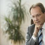 Pert nyert a Magyar Helsinki Bizottság Hoppál Péter és a Fidesz ellen