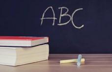 Elkeseredett nyílt levelet írt egy tanár a mindennapjairól