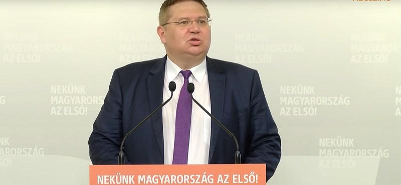 Nem hosszabbít a Miniszterelnökség az Orbán család ügyvédjének irodájával