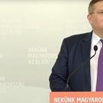 Népszava: Orbán ügyvédje lesz az új bokszelnök