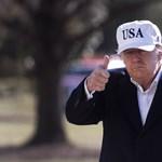 Trump csúnyán kiszúr most a kínai acéltermelőkkel