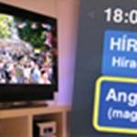Végre: digitális tévé (majdnem) mindenkinek