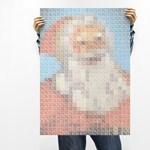 Digitális csomagolópapír ajándék tippekkel szolgál az ünnepekre