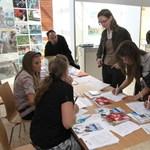 EURES állásbörze: svájci, német és ausztriai munkákat is kínálnak