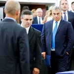Magyar Nemzet: Csak szóbeli értékelés készült a Fideszről