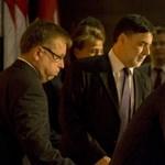 Mit akart az Orbán-védelmi Osztag (O.V.O.)?