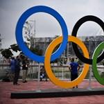 A japánok korrupcióval szerezhették meg a tokiói olimpia rendezési jogát