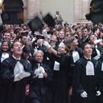 Kínos ügy: milyen sors vár a Corvinus Egyetemre?