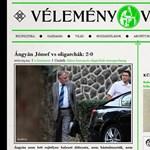 VV: 2013-tól más világ jön?
