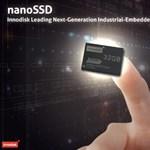 Íme a világ legkisebb SSD adattárolói