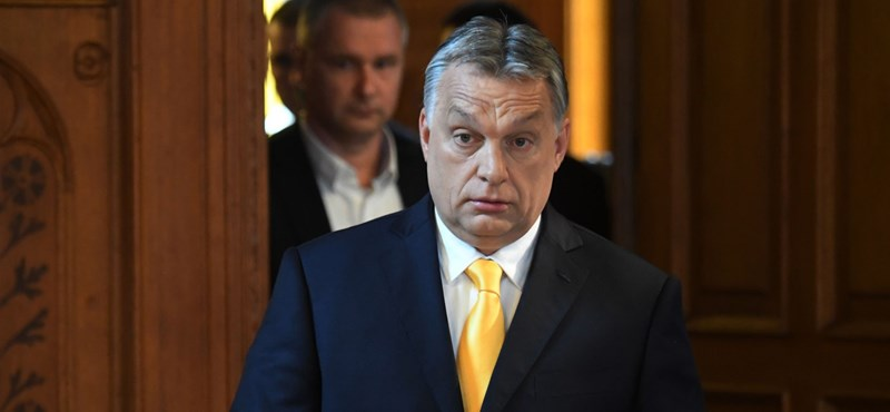 Orbán Viktor dönt: harcol vagy vezet