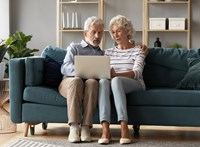 65 felett is élünk az újabb megoldásokkal