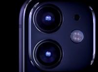 Friss lista: ezeket a telefonokat választják most a legtöbben