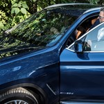 Tiborcz István kiszállt az ITAL-TÁR-ból