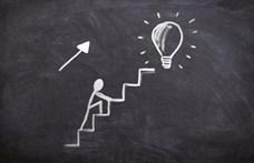 Appajánló: íme 5 remek alkalmazás az előrébb jutáshoz