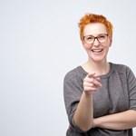 Önt vajon érintik már a változókor tünetei? - Teszt!