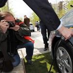 Hibrid és hibrid autó között hatalmas különbség lehet – mutatjuk, hogy mekkora