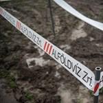 Rezsicsökkentés: padlóra küldte az egyik közműcéget az áram drágulása és a béremelések