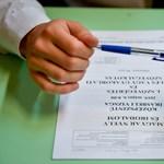 Őszi érettségi: mikor számít sikeresnek a vizsga?