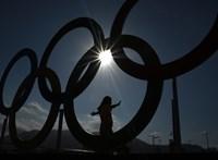 Az indonéz főváros az első hivatalos pályázó a 2032-es olimpiára