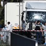 Gyilkos kamionok - három év gázolásos merényletei Európában