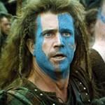 Így néz ki Mel Gibson magán szigete