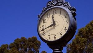 Felvételi sorrendmódosítás: aki már döntött, később nem csinálhatja vissza
