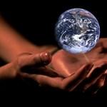 Megvan a globális felmelegedés Szent Grálja? A tudósok szerint ez visszafordíthatja a folyamatot