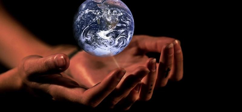 Szeretne tudatosabban élni? 10 dolog, amit azonnal megtehet a globális felmelegedés ellen