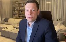 Duma Aktuál: Greta Thunberg vagy a koronavírus tett többet a klímaváltozás ellen?