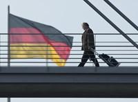 Több magyar született tavaly Németországban, mint Nógrád megyében