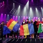 Miért a keleti országok uralják az Eurovíziós Dalfesztivált?
