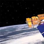 Hackerek zavarták meg a műholdakat