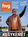 HVG 2016/35 hetilap