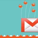 Szeretné, ha Gmailen minden email a megfelelő időben érkezne? Ezzel menni fog