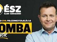 Fideszes politikus kérte, hogy a Bomba energiaital perelje be Bomba Gábort