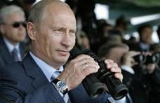 Németország a fő célpontja egy új orosz dezinformációs kampánynak