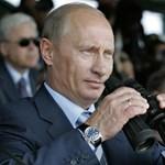 Az Apple belement: az orosz kormány által jóváhagyott alkalmazások is ott lesznek az iPhone-okon